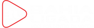 Bahia Ligada