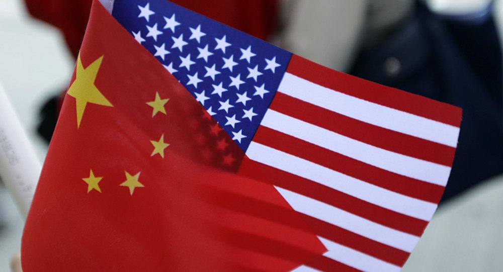 Resultado de imagem para Ações de Seul aumentam 1% com esperança de acordo comercial EUA-China